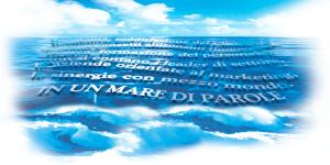in_un_mare_di_parole