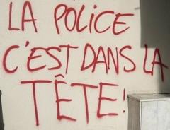 La-police-c-est-dans-la-tete