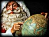 Un dolce regalo di Natale da Gianni Rodari…