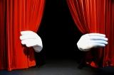 Teatro Immagine a Mirano: due righe dal cuore…