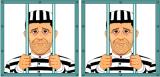 Il Dilemma del Prigioniero: richiesta l'AVIS dal Comune diVenezia