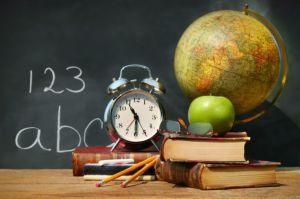 apertura-scuole-2015