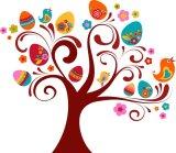 Arrivano gli auguri di Pasqua…e non solo…daPramaggiore!