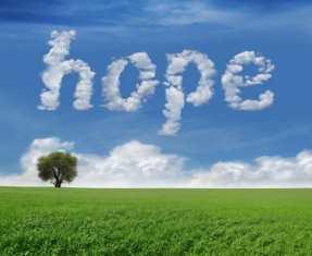 speranza_ff