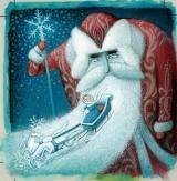 Buon Natale a tutti e …grandi cose per il2018!!!