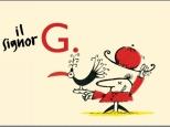 il signor g