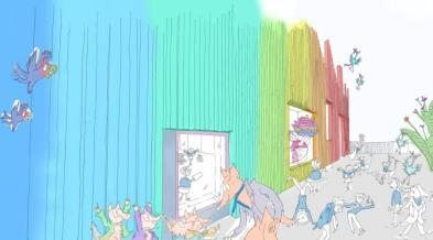 perspective_02final