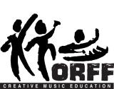 """In partenza progetto """"musica-metodo Orff-educazione"""" al Tommaseo diVenezia"""