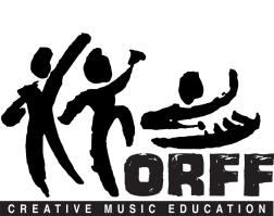 Orff Logo 001