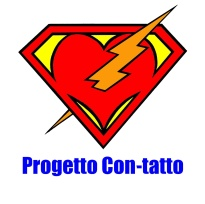 logo con-tatto